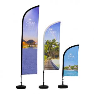 beachvlaggen-kopen_full