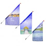 kioskvlaggen-vlaggenstof_header-1-totaal_2000pxbr_full