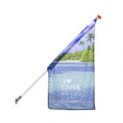 kioskvlaggen-vlaggenstof_header-3-nieuw_2000pxbr_full