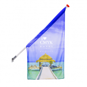 kioskvlaggen-vlaggenstof_header-4-nieuw_2000pxbr_full