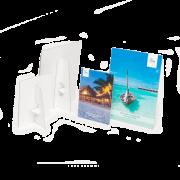 balie-display-header-4-templ-2000pxbr_full