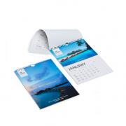 bureaukalender-laten-drukken_full