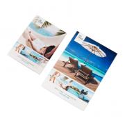 flyers-bedrukken_full