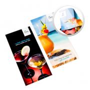 flyers-bestellen_full