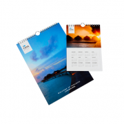 kalender-drukken-goedkoop_full