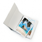 losbladig-binnenwerk_header3-2000pxbr_full