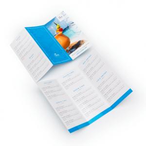 menukaarten1_header-2000pxbr_full