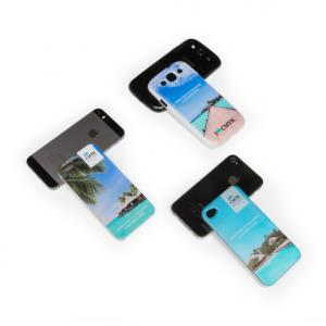 smartphone-hoesje-met-foto_full