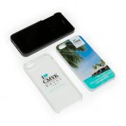 smartphone-hoesjes-met-foto_full