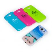 smartphone-hoesjes-ontwerpen_full